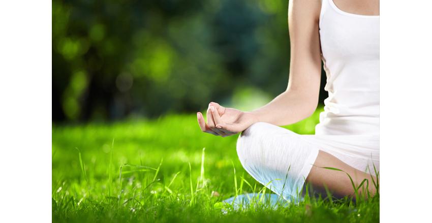 Mindfulness training Zevenaar, Gelderland