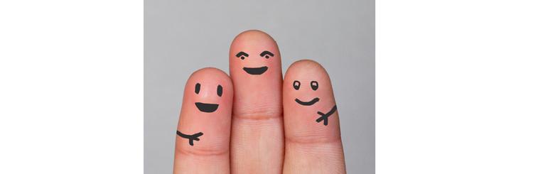 Drie Goede Dingen - Een oefening voor een gelukkiger leven