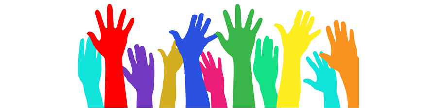 handen-website