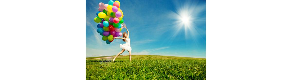 Hooggevoeligheid als kracht naar spirituele groei