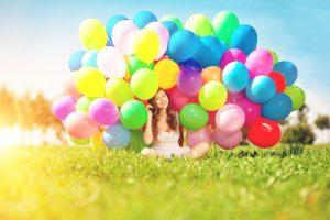 Auteursrecht: miramiska / 123RF Stockfoto