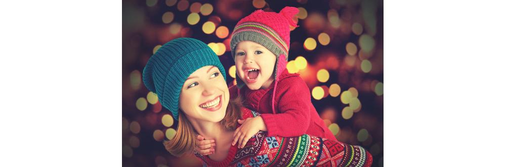 3 tips voor een ontspannen Kerst